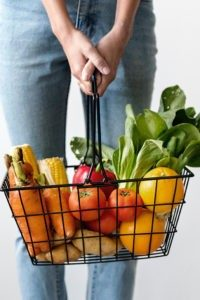 Keto Vegetables – The Ultimate Guide to Keto Friendly Veggies