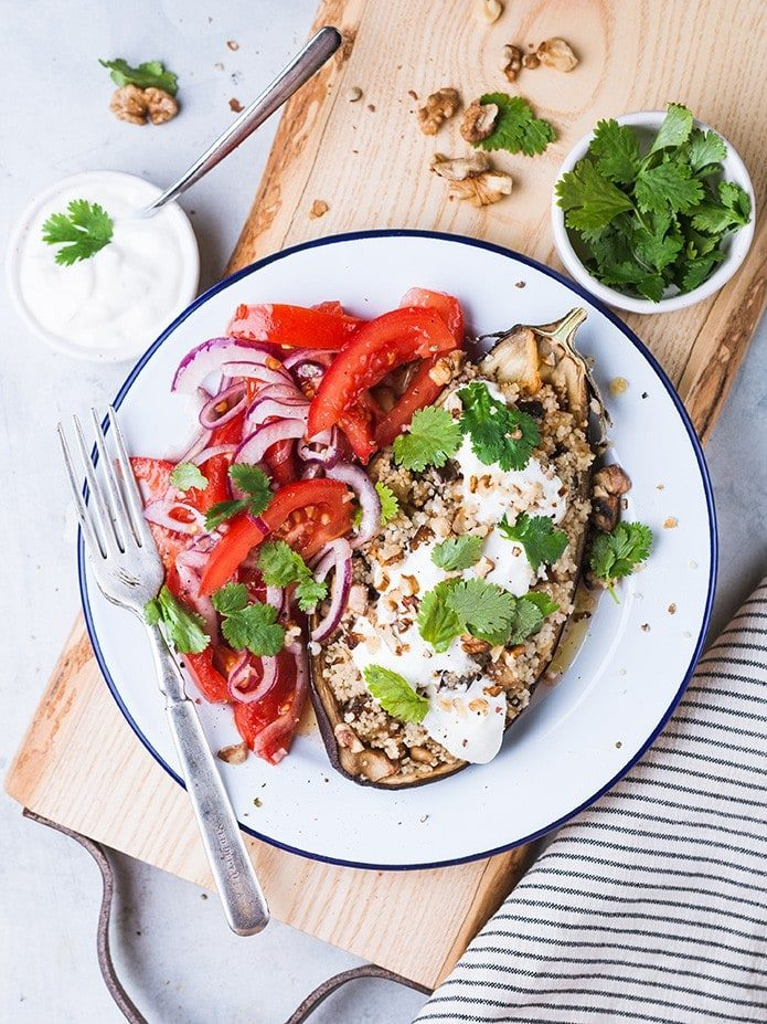 9+ Best Keto Salad Dressings to Buy - Reviews and