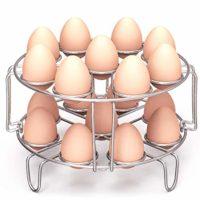 Egg Steamer Rack